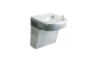 Elkay EZS8SF2JO - Wall Mounted ADA Chilled Drinking Fountain