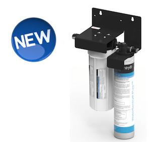 New Elkay High Capacity Bacteria Filter,