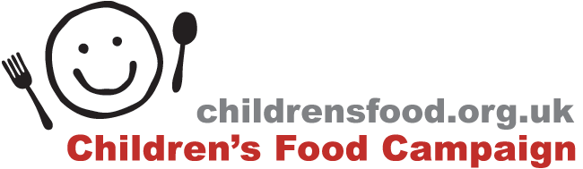Childrens Food Campaign